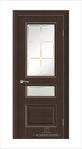 Превью Двери3 (311x565, 181Kb)
