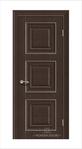 Превью двери5 (311x564, 194Kb)