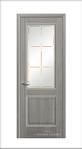 Превью двери7 (315x571, 127Kb)