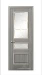 Превью двери9 (317x558, 127Kb)