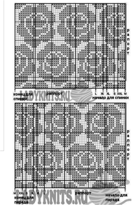 Fiksavimas.PNG2 (459x700, 235Kb)