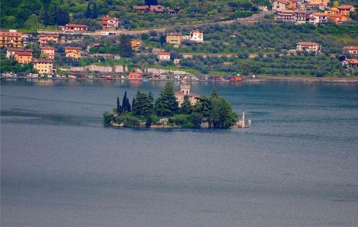 isola-di-loreto (700x444, 337Kb)