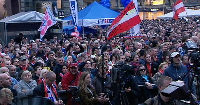 1200x630_240468_austria-s-freedom-party-calls-for-unit (700x367, 63Kb)