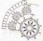 Превью 553 (400x383, 151Kb)
