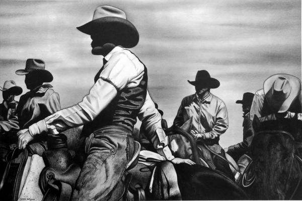 5329627_cowboysjerrywinick (600x399, 39Kb)
