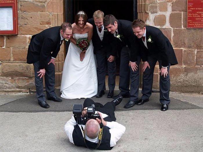 прикольные свадебные фото 1 (700x525, 288Kb)