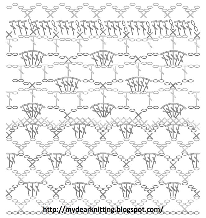 платье схема 3 (663x700, 368Kb)