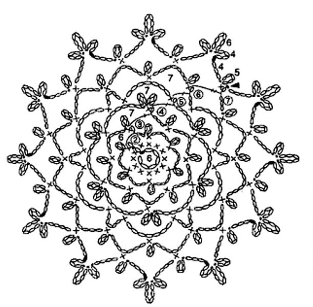 003b (611x600, 192Kb)