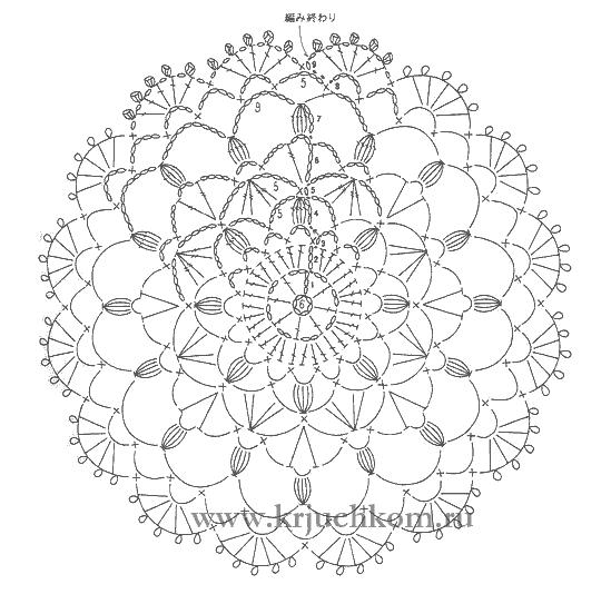 2015-salfetki-krjuchkom-dlja-nachinajushhih-4 (549x534, 24Kb)