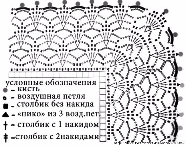 94772501_large_3 (650x510, 310Kb)