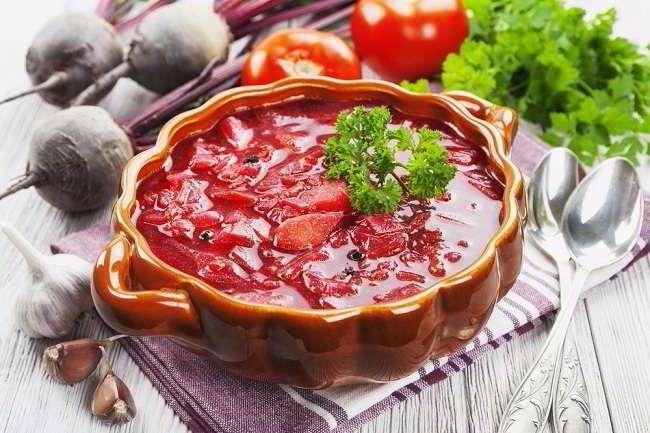 postn_borchyk_recept-2-chtoprigotovit.ru (650x433, 276Kb)