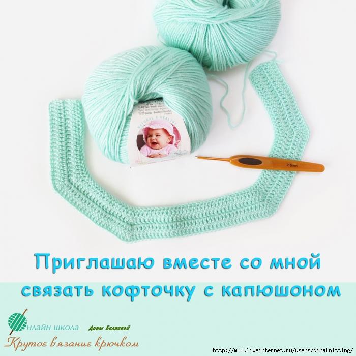 4157121_kofta_s_kapushonom_kruchkom (700x700, 300Kb)