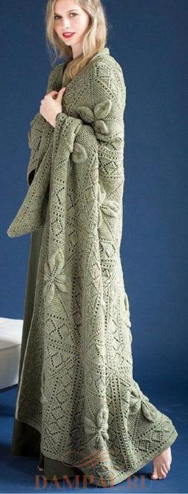 blanket-1 (266x700, 195Kb)