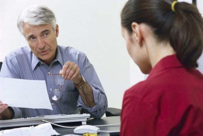 Что работодатель хочет видеть в вашем резюме( 4 основных пункта)