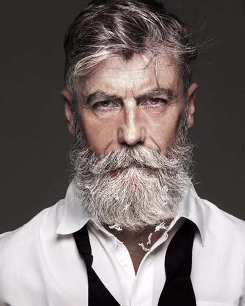Филипп Дюма пенсионер манекенщик фото 4 (480x600, 116Kb)