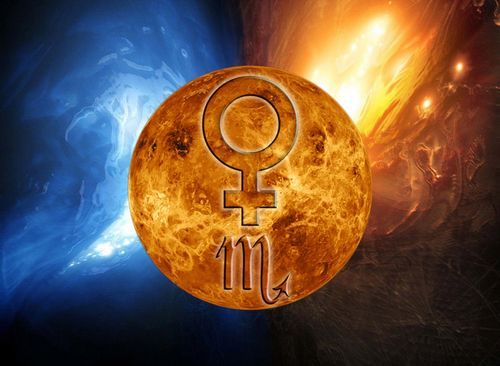 venus-in-scorpio (500x366, 31Kb)