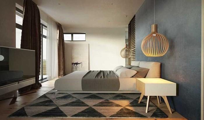 Три роскошных дома с разными подходами к созданию дизайна интерьера