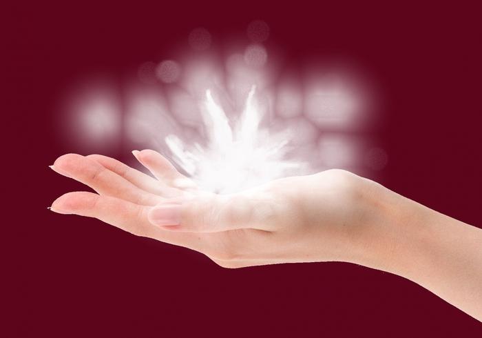 медитация для исполнения желаний/1868538_ (700x490, 127Kb)