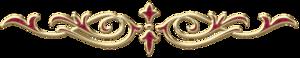 0_9881f_9db1ea8f_M (300x58, 27Kb)