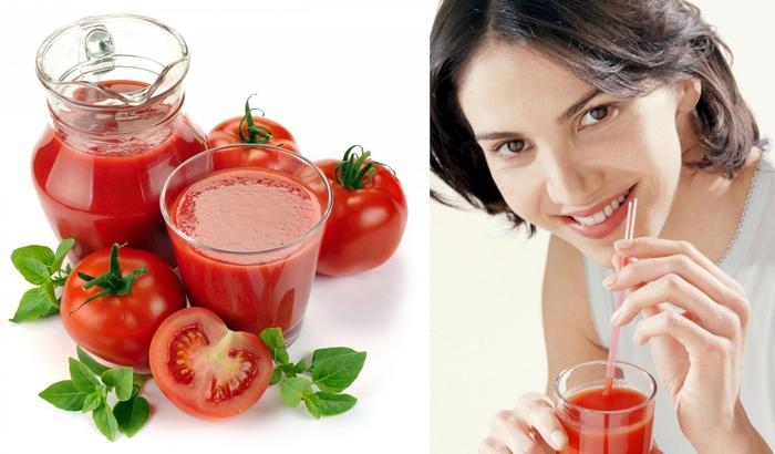 5178599_tomat_juice (700x410, 195Kb)