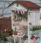 ������ spring garden summerhouse (382x400, 189Kb)