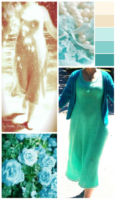 collage-00zawe (406x700, 315Kb)