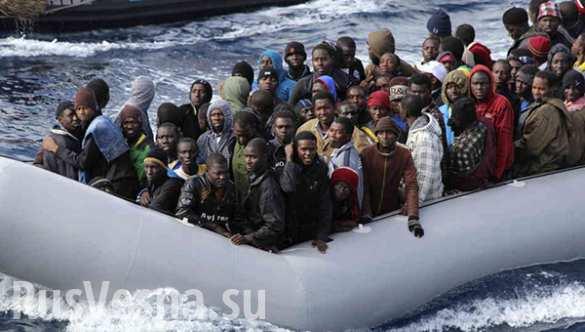130340695_migrantov_iz_afriki (585x332, 140Kb)