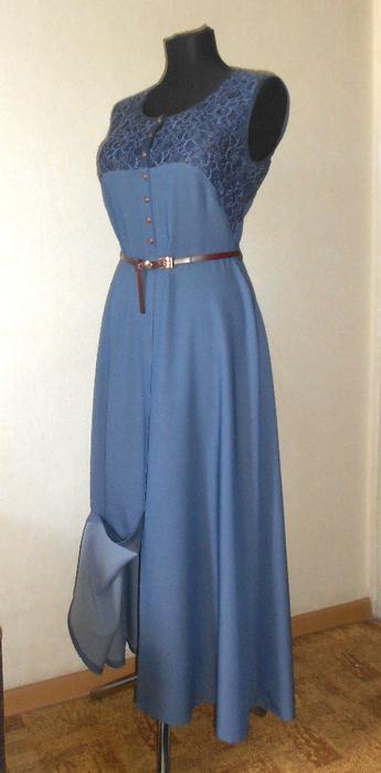 платье новое 011 (345x700, 279Kb)
