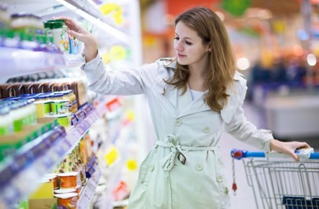Мастера маркировки: Продукты, которые выдают себя за другие