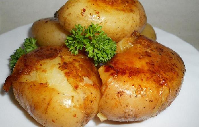 картофель 2 (700x445, 310Kb)