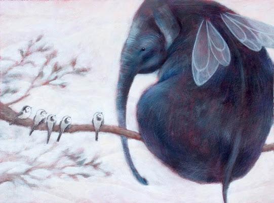 Изменение размера elefantevolante_SarahKhoury_web (541x401, 52Kb)