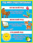 Превью плакат род (537x699, 453Kb)