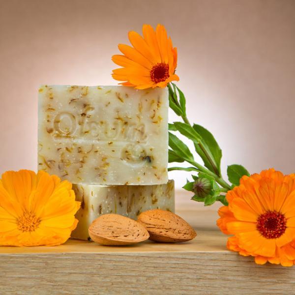 soap-cvetochnoe (600x600, 41Kb)