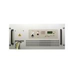 Превью стабилизатор напряжения  штиль (158x158, 7Kb)