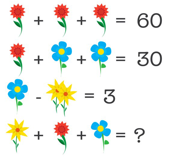 задачка1 (569x527, 145Kb)