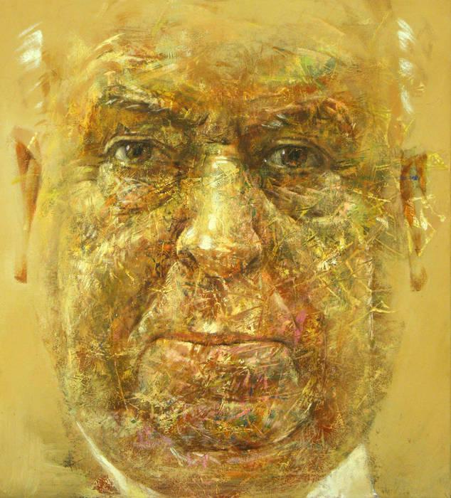 Альфред  Хичкок  2012 (634x700, 99Kb)