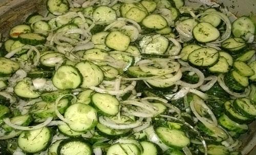 salat-nezhinskij-iz-ogurcov-na-zimu (500x303, 169Kb)