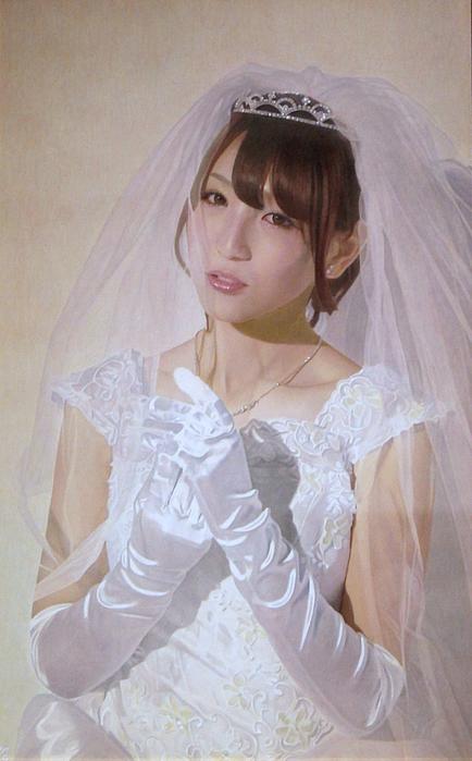 高橋 和正(Kazumasa Takahashi)-www.kaifineart.com-2 (434x700, 347Kb)