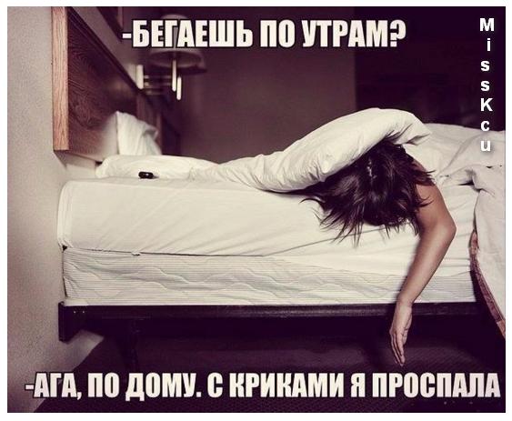 4337340_20160709_154309 (563x463, 466Kb)