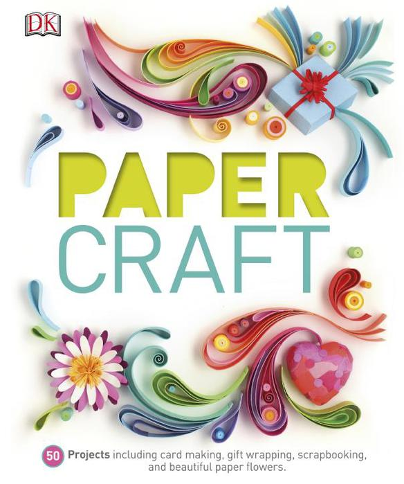 Paper Craft_1 (584x700, 55Kb)