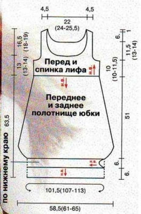 6009459_1392584546_tunikasarafansvitymuzoromshema (462x700, 205Kb)
