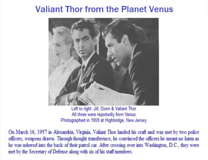 Valiant-Thor (700x539, 311Kb)