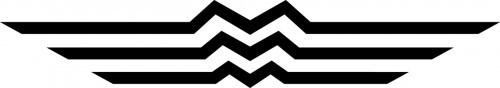Mazda-logo-2-e1291319206957 (500x88, 7Kb)