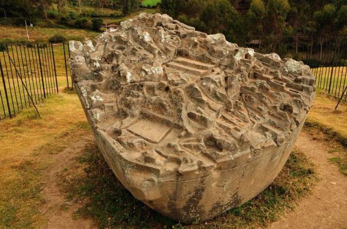 гранитный камень в перу 1 (700x463, 407Kb)