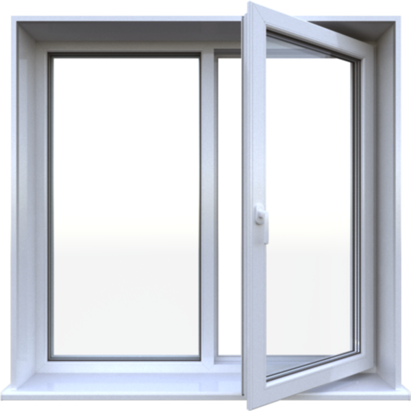 window_alu (600x600, 288Kb)