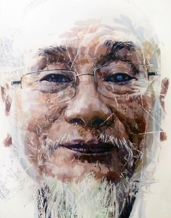 BUDDHA HENGKY (551x700, 97Kb)