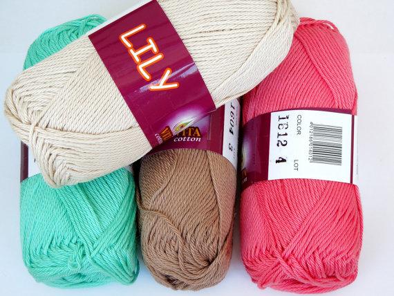 6010649_11_LILY_ot_VITA_cotton_Indiya (570x428, 85Kb)