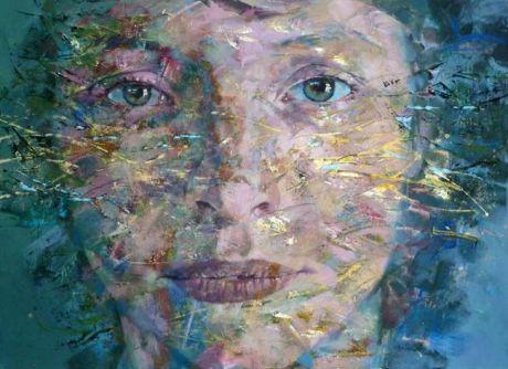 Бывшая девушка моего сына (Моя тайная любовь)  2011 (460x334, 35Kb)