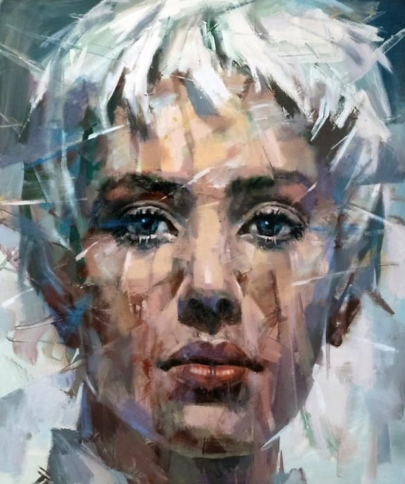 Портрет (585x700, 103Kb)