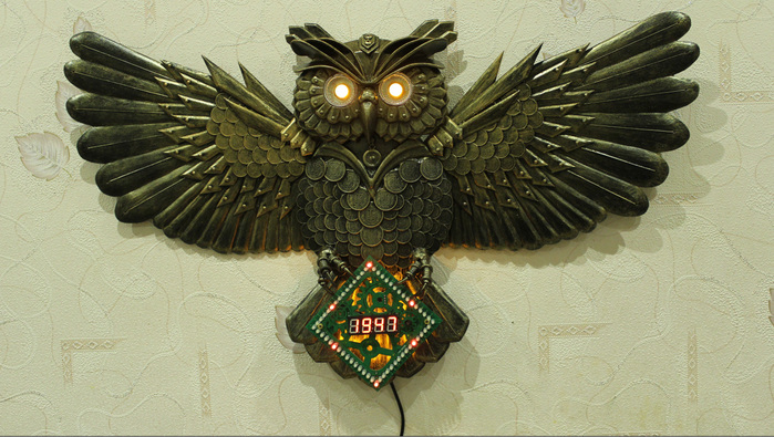 1468140477_owl (699x395, 156Kb)